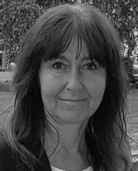 Anne-Britt
