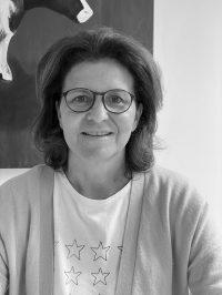 Inga Wenning